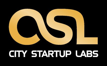 City Startup Labs - City Startup Labs